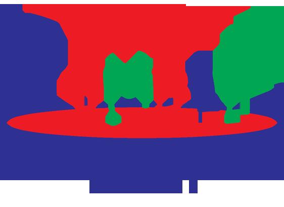 Tumble Gym